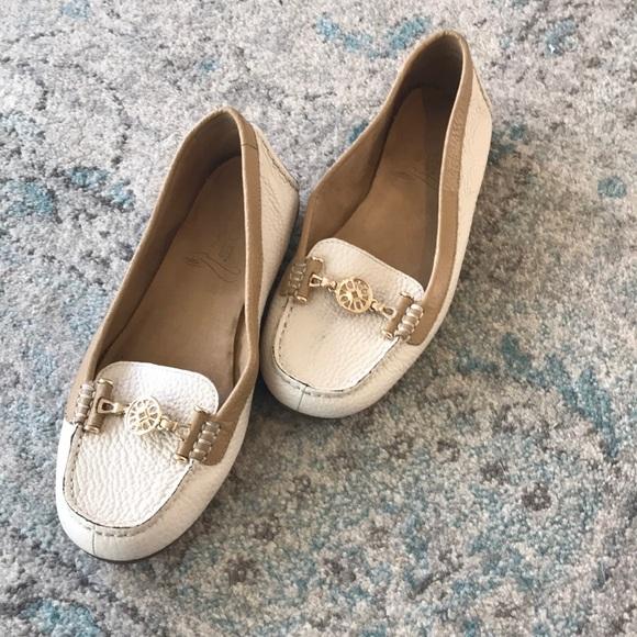 714f2cb0ed2 AEROSOLES Shoes - Aerosoles Drive Along loafer
